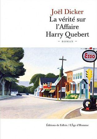 Joel-Dicker-L-affaire-Harry-Quebert