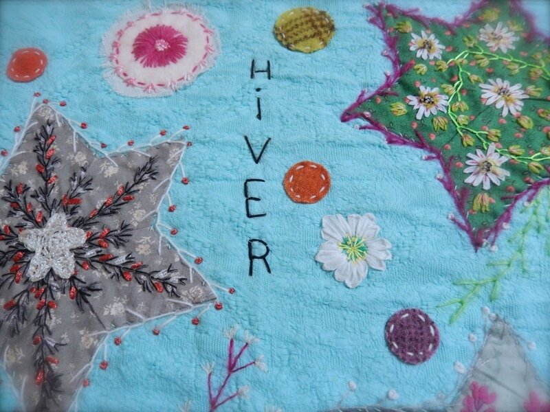 CielEtoilé Hiver4