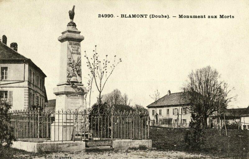 Blamont (1)