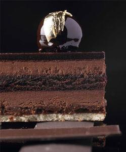 Lenotre_Dessert_Concerto_2