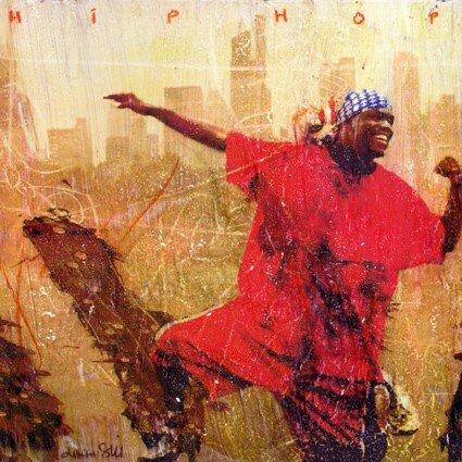 Hip_hop3