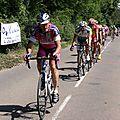 256 Gilles Marguet