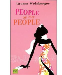 people-or-not-people_c