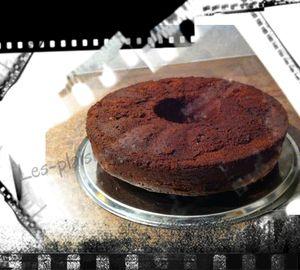 Mud cake 30 mars (2)