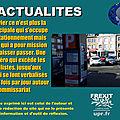 La pluie de pv de stationnement depuis janvier à valenciennes excède les automobilistes et les policiers