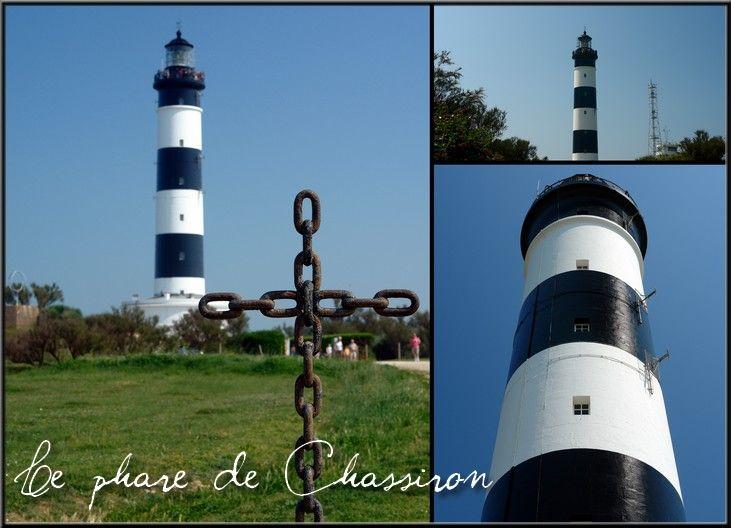 phare_de_chassiron