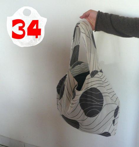 sac-34 - RESERVE