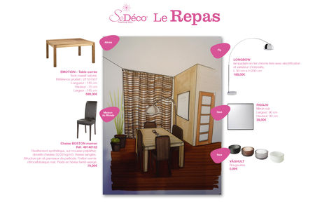 cot__repas