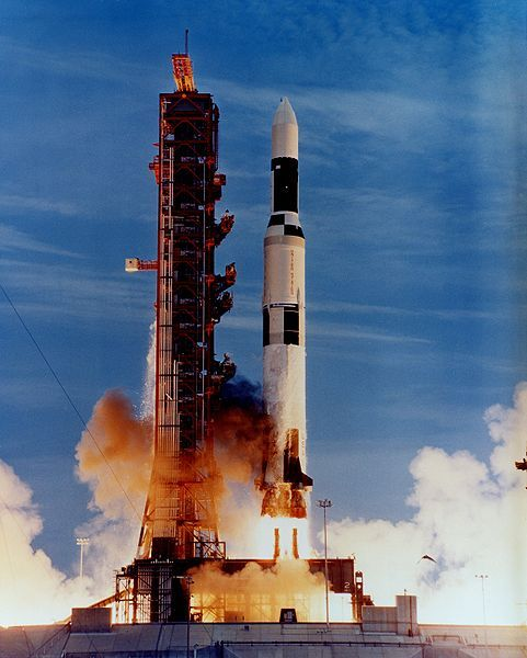 Saturn_V_last_launch_Skylab