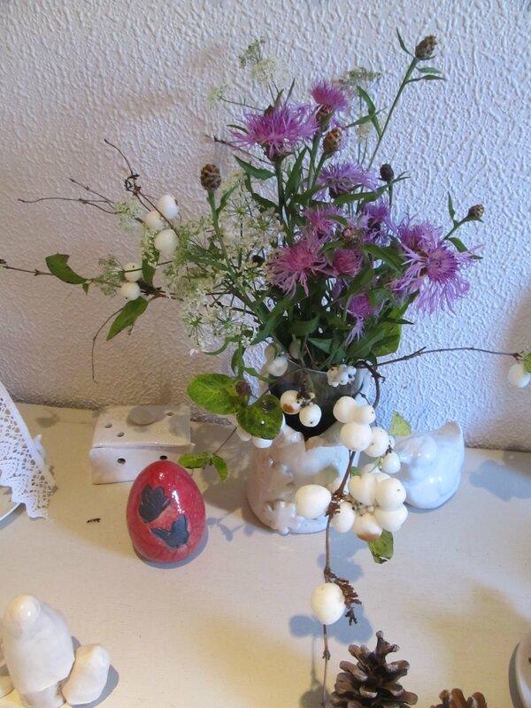 fleurs & bidouilles 001