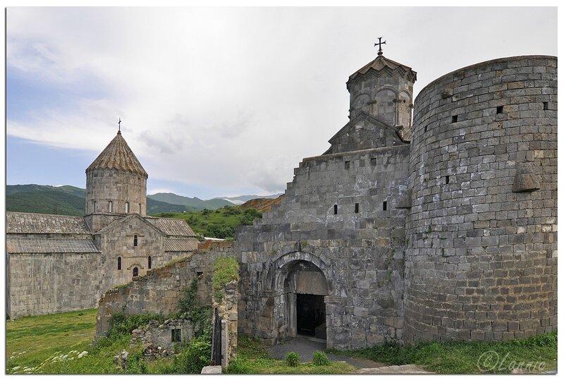 Armenie 18-06-2014 GA (5)