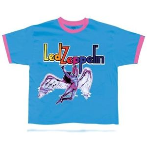 t_shirt_led_zep_popnbaby