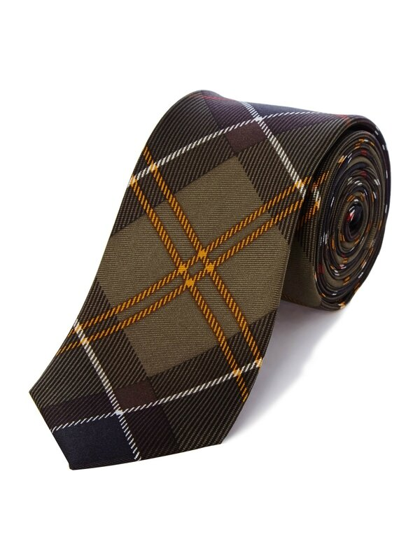 barbour-olive-tartan-tie-gift-box-green-product-0-569666403-normal