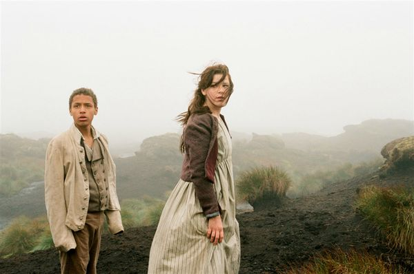 photo-Les-Hauts-de-Hurlevent-Wuthering-Heights-2011-3