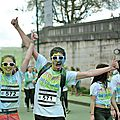 color run Paris 2016 (362)
