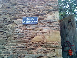 la_rue_de_la_r_volution