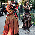 46-SteamPunk_0919