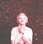 mm_1956_pr_greene