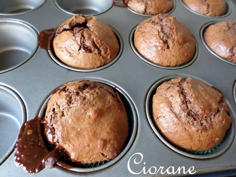 muffins-baileys