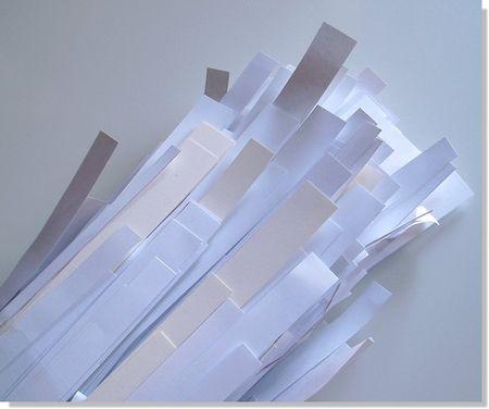 bandelettes_de_papier