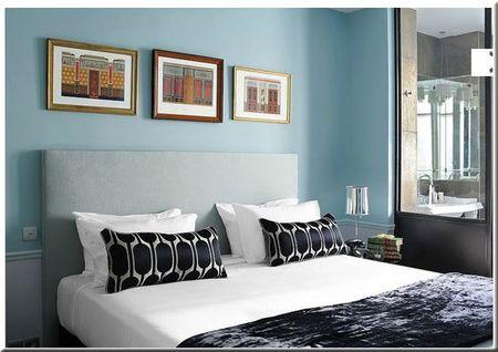 hotel la belle juliette 3pho