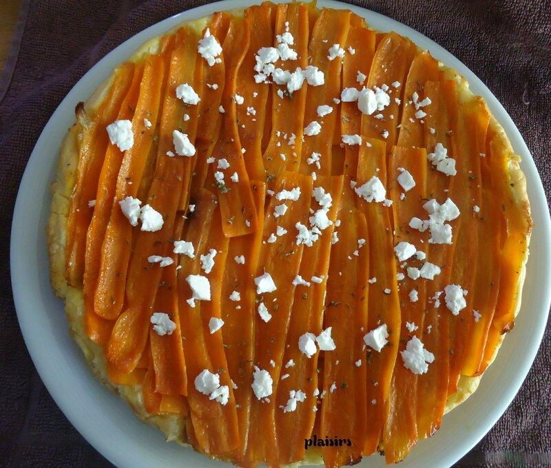 tatin carotte (1)