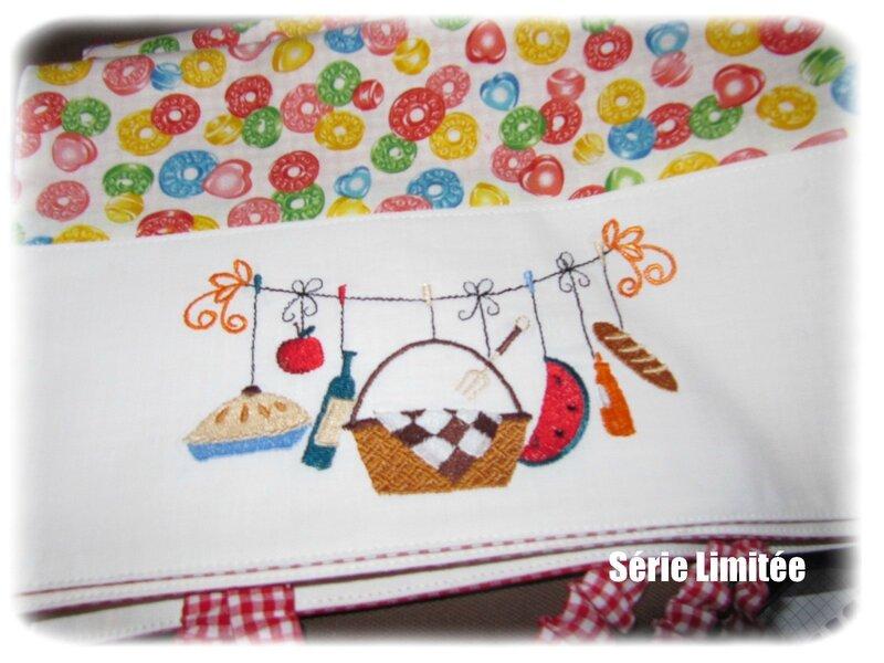 petites serviettes 2 (2)