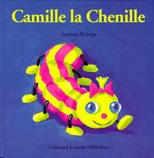 une_Camille