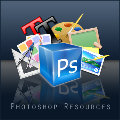 photoshop_resources