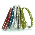 Bracelets Cloutés Divers