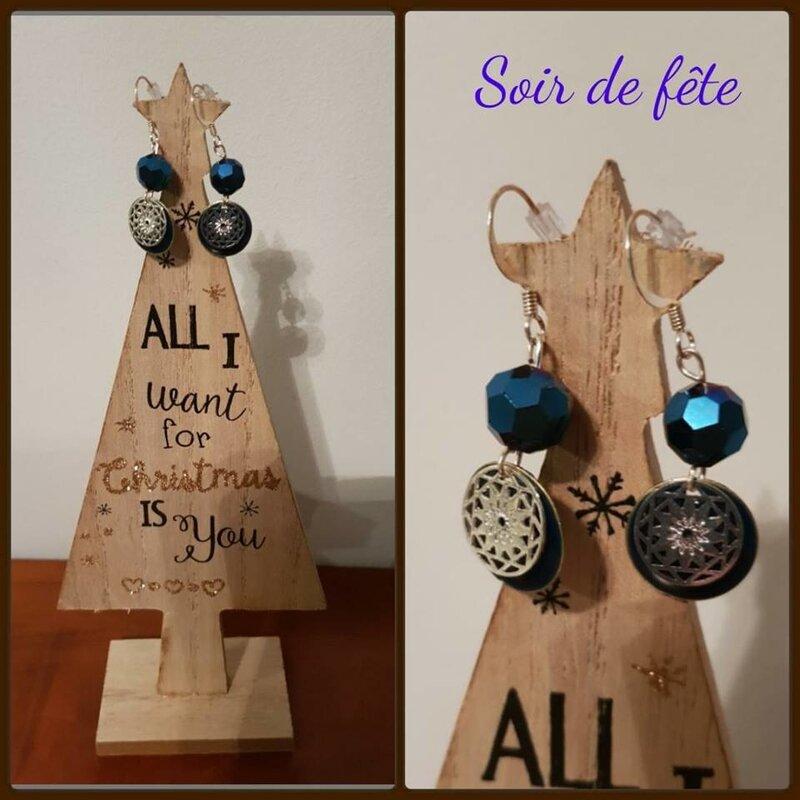 Soir_de_f_te_argent_es