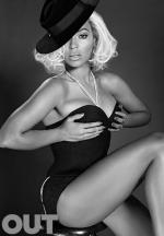 beyonce-out-2014_may-2a