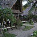 Hôtel Miramara - Toamasina