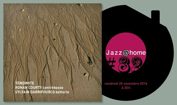 Tendimite - 82_jazz@home