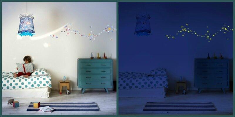 des stickers pour faire joli et rassurer cam 39 coud mais pas que. Black Bedroom Furniture Sets. Home Design Ideas