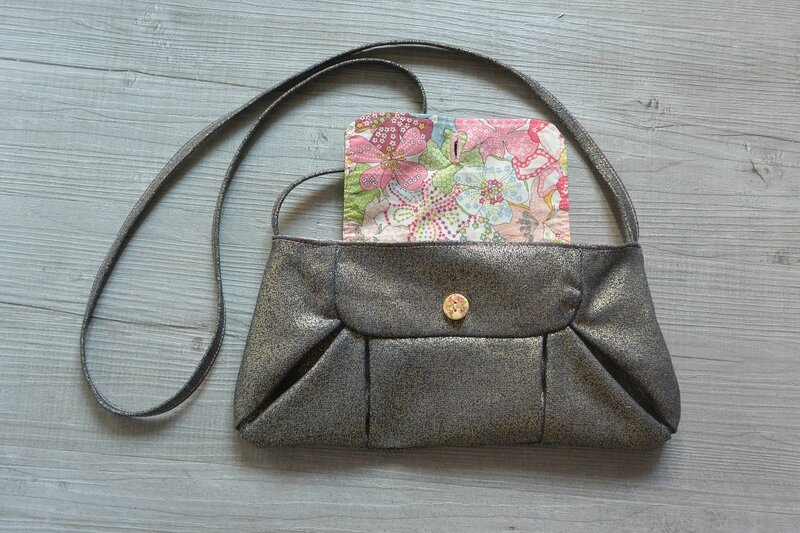 Pochette dressing chic (3)