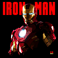 iron_man__avengers_4_sur_4__by_batblues-d52cqx5