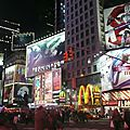 Time Square (32)
