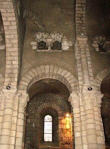 Champagne église Saint-Pierre 59