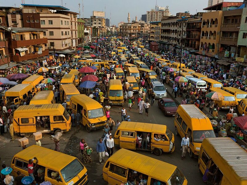 traffic-transportation-lagos-nigeria_86774_990x742
