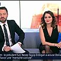 celinemoncel08.2017_12_14_premiereeditionBFMTV