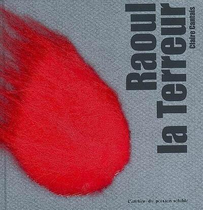 Raoul la Terreur