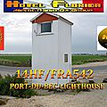 qsl-FRA-542-Feu-Port-du-Bec-lighthouse