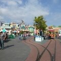 Disneyland resort LA (352)