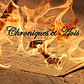 Incandescente - tome 1 - révélation incendiaire