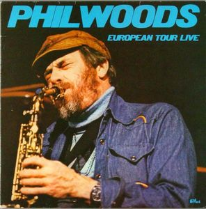 Phil_Woods_Quintet___1980___European_Tour_Live__Red_