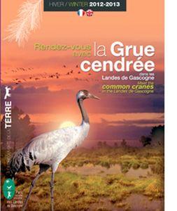 2012-2013Couv_Grues-PNRLG-BD