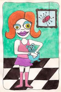 spidergirl_7