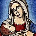 Notre Dame de la Divine Providence