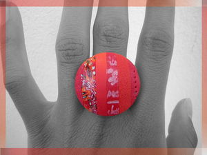 bague_rosso1
